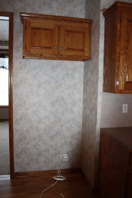 $500 diy kitchen remodel