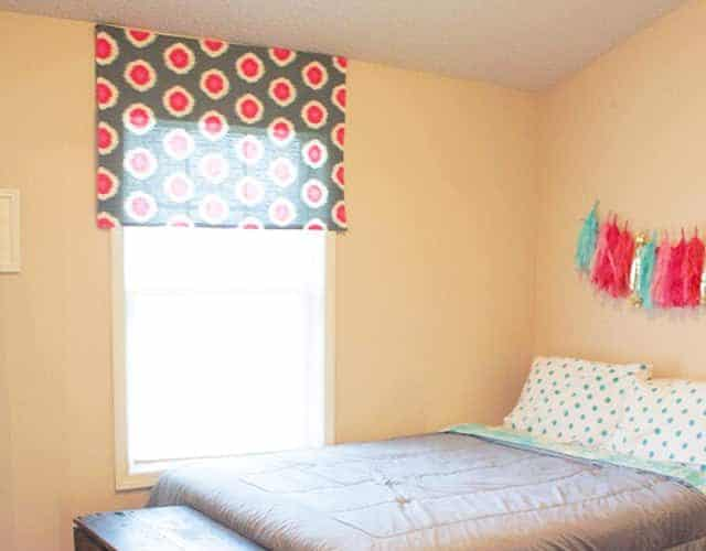 HOME TOUR // GUEST ROOMS