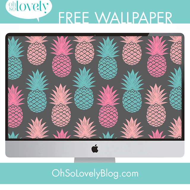 https://www.ohsolovelyblog.com/freebies-pineapple-desktop-wallpapers/