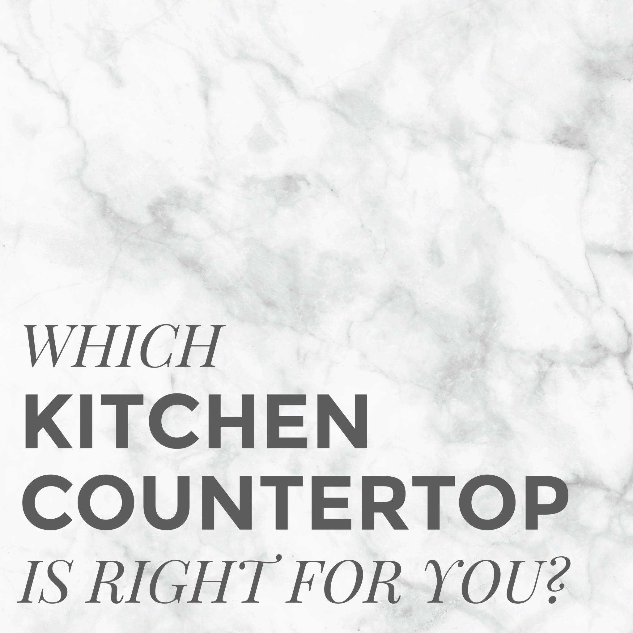 Countertops-01
