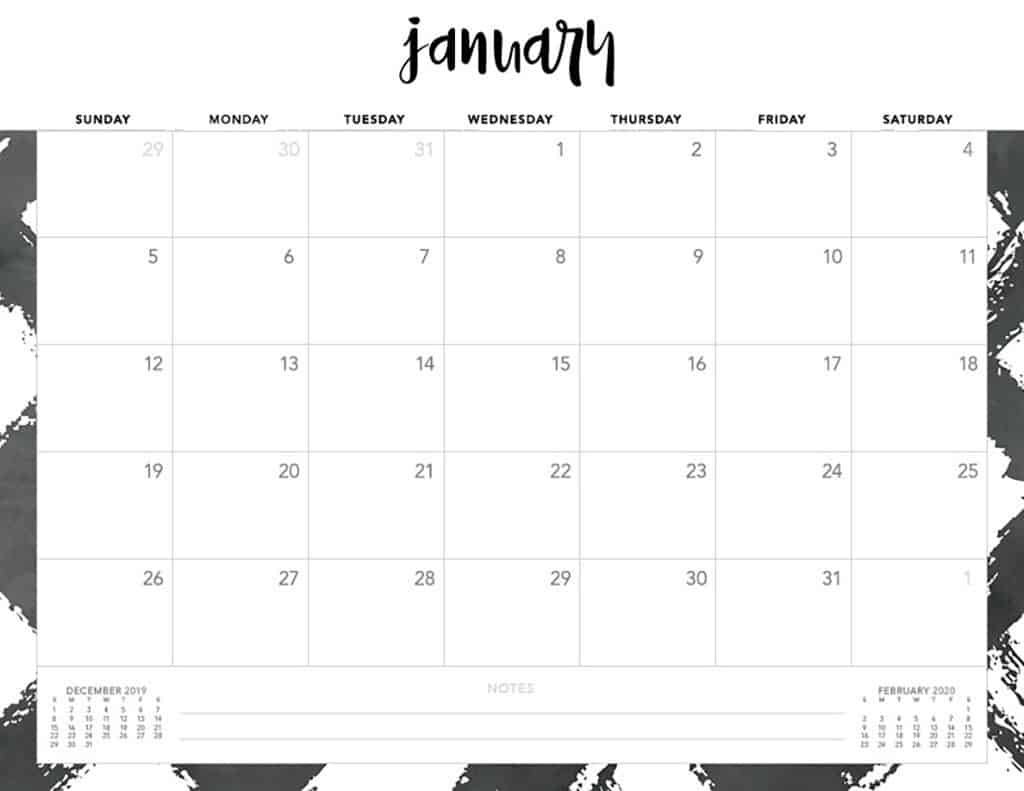 Free 2020 printable calendars - 51 designs to choose from! Funny Calendar Home Remodeling on funny home loans, funny log homes, funny home water damage, funny home painting, funny home inspection, funny home furniture, funny self improvement quotes, funny home design, funny home health, funny house remodeling, funny home insurance, funny home building, funny home demolition, funny home repairs, funny quotes about remodeling, funny repairman, funny home construction, funny remodeling cartoon, funny home cooking, funny remodeling company ads,