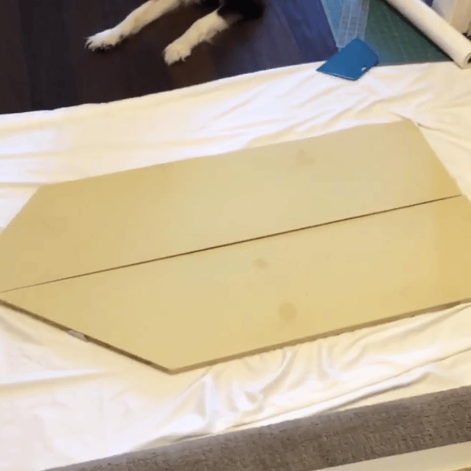 closet contact paper