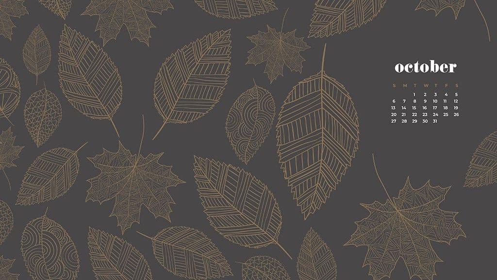 Free October 2019 Desktop Wallpapers Download Yours Today