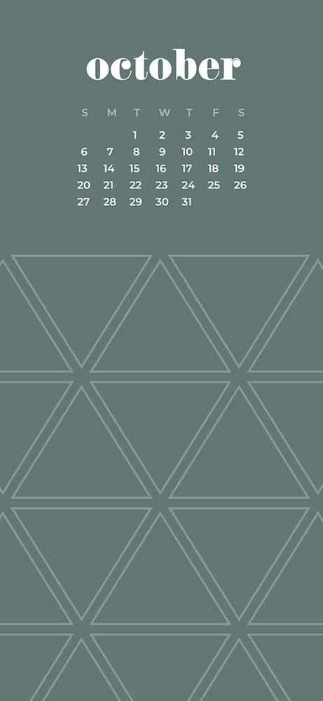 ctober 2019 desktop wallpapers for phone modern