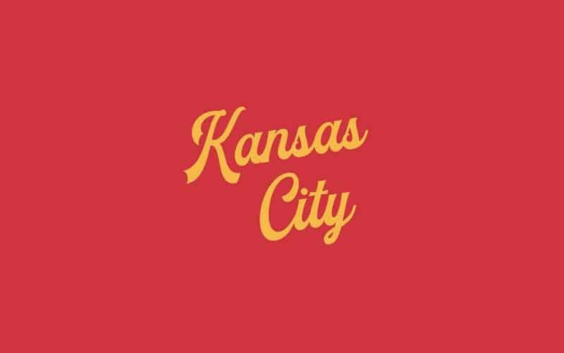 FREEBIES  //  KANSAS CITY CHIEFS WALLPAPERS