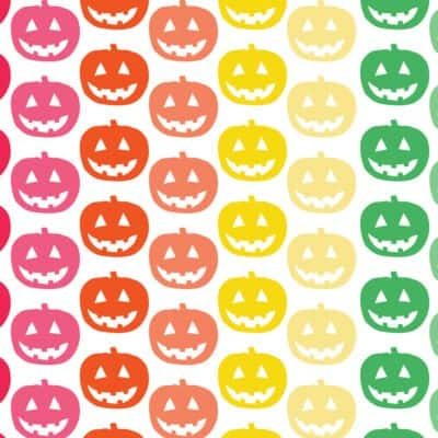 14 free Halloween pumpkin wallpapers