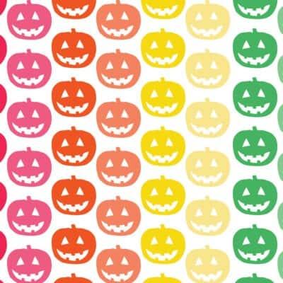 14 free Halloween pumpkin wallpapers