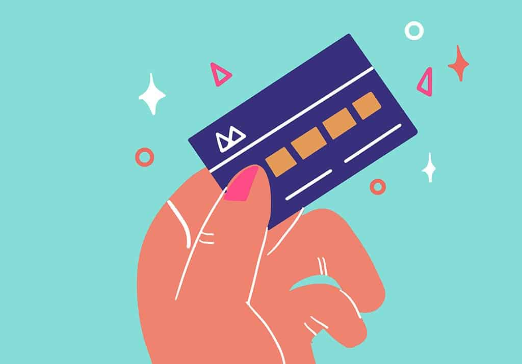 7 Tips To Make the Most of Your Credit Card Rewards