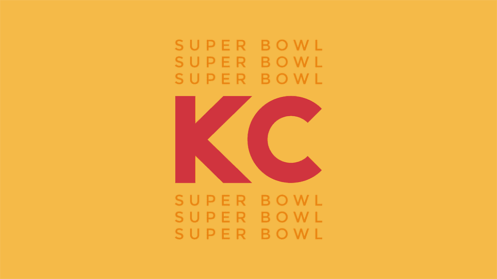 8 FREE Kansas City Chiefs wallpapers for desktop and smart phone. Show your team spirit and download your favorites today!